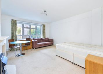 Thumbnail 3 bed flat to rent in Warnham, Sidmouth Street, Bloomsbury, London