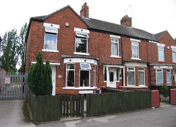 Thumbnail 3 bedroom property to rent in Askew Avenue, Hull