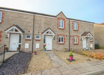 Thumbnail 2 bed detached house for sale in Green Park, Southway Drive, Warmley, Bristol