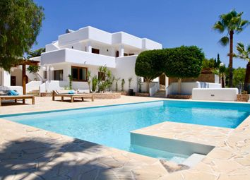 Thumbnail 5 bed villa for sale in ., Sant Josep De Sa Talaia, Ibiza, Balearic Islands, Spain