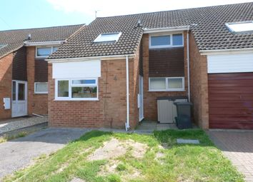 3 bed end terrace house for sale in Faraday Close, Tredworth, Gloucester GL1
