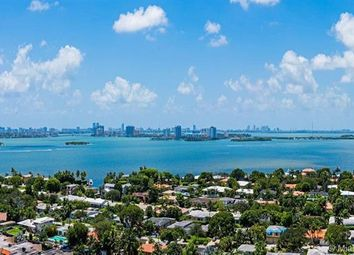 Thumbnail 2 bed apartment for sale in Miami-Dade County, Florida, United States