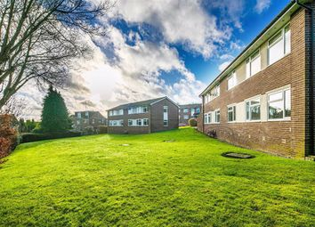 2 bed flat for sale in 12, The Lawns, Ecclesall S11