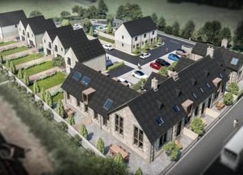 Thumbnail Property for sale in The Primary, Gartshore Road, Kirkintilloch, Glasgow