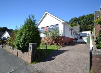 Thumbnail 5 bed detached house to rent in Four Acre 83 Caer Wenallt, Pantmawr, Cardiff.