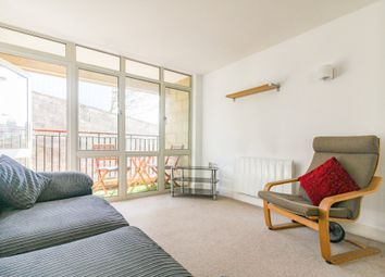 1 bed flat to rent in Camden Row, Bath, Bath & North East Somerset BA1