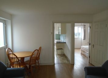 Thumbnail 5 bedroom detached house to rent in Longridge Lane, Southall