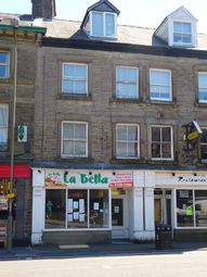 Thumbnail Restaurant/cafe for sale in High Street, Buxton