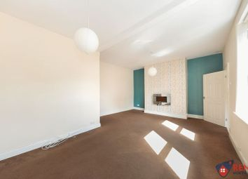 Thumbnail 4 bed flat to rent in Woodbine Street, Bensham, Gateshead