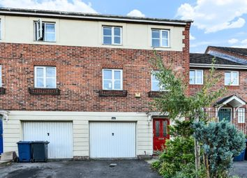 3 bed town house for sale in Copyground Lane, High Wycombe HP12