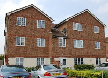 Thumbnail 2 bed maisonette to rent in Veals Mead, Mitcham