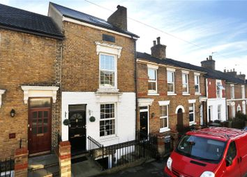 Thumbnail 1 bed property to rent in Perryfield Street, Maidstone, Kent