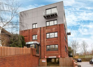 Thumbnail 1 bed flat to rent in Park View, London Road, East Grinstead