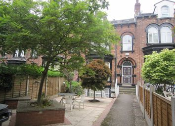 Thumbnail 1 bedroom flat to rent in St. Johns Terrace, Hyde Park, Leeds
