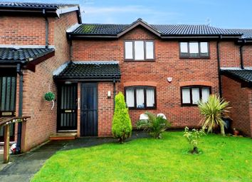 2 bed property for sale in Chatburn Court, Culcheth, Warrington WA3