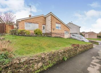 Thumbnail 2 bed bungalow for sale in Bodmin, Cornwall, .