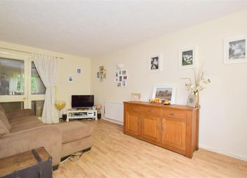 Thumbnail 2 bed flat for sale in Wallis Way, Horsham, West Sussex