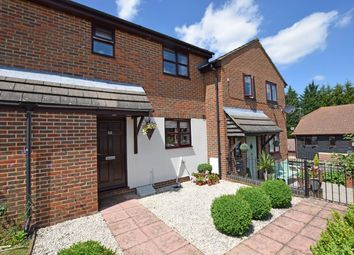 Thumbnail 3 bed terraced house for sale in Wickham Close, Newington