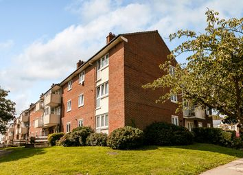 Thumbnail 1 bedroom flat for sale in Dunblane Road, London, London