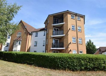 2 bed flat for sale in Chelsea Gardens, Church Langley, Harlow, Essex CM17