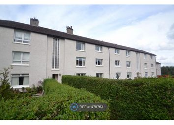 Thumbnail 2 bed flat to rent in Inglestone Avenue, Thornliebank, Glasgow