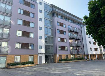 2 bed flat for sale in Deals Gateway, London SE13