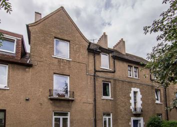 Thumbnail 2 bed flat for sale in 229/5 Calder Road, Sighthill, Edinburgh