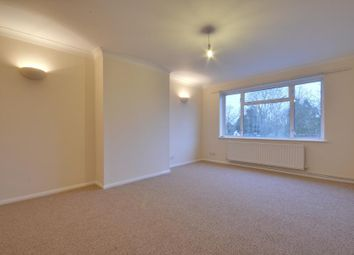 Thumbnail 2 bedroom flat to rent in West End Road, Ruislip