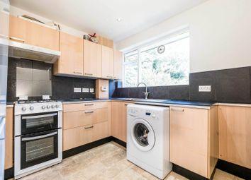 2 bed maisonette to rent in Haynes Close, London SE3