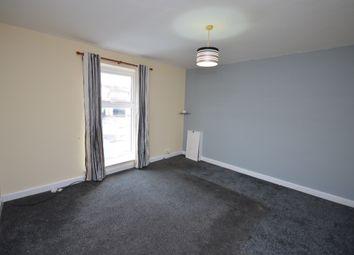 Thumbnail 2 bed flat to rent in 2 Bed Flat, Blackburn Road, Darwen