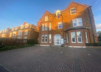 Thumbnail 2 bed flat to rent in 28 Northgate, Hunstanton