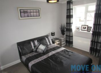 Thumbnail Room to rent in Almond Grove, Poole, Dorset