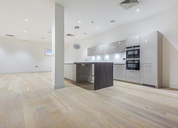 Thumbnail 2 bed flat for sale in Victoria Residences, Windsor