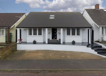 Beech Way, Epsom, Surrey KT17. 4 bed detached house for sale