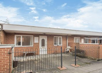 Thumbnail 2 bed flat for sale in Thatcham, West Berkshire