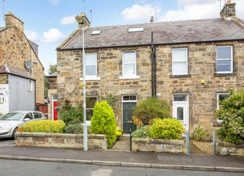 Thumbnail 2 bed flat for sale in 13 Muirpark, Eskbank, Dalkeith