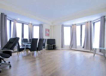 Thumbnail 2 bed flat to rent in Artillery Row, Westminster, London