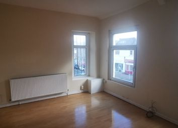 2 bed flat to rent in Woodfield Street, Morriston SA6