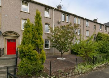 Thumbnail 2 bedroom flat for sale in 164/2 Drum Brae Drive, Drum Brae, Edinburgh