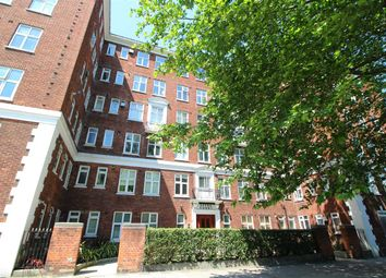 Thumbnail 1 bedroom property to rent in Effra Court, Brixton Hill, Brixton Hill