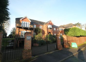 Thumbnail 2 bed flat to rent in Grenville Place, Ashtead, Surrey