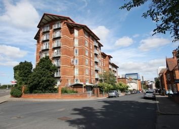 Thumbnail 2 bed flat to rent in Osbourne House, City Centre