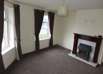 Thumbnail 3 bed flat to rent in Carr Street, Huddersfield, West Yorkshire