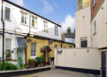 Thumbnail 2 bed flat to rent in West Cliff Mews, Broadstairs