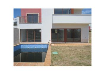 Thumbnail 3 bed detached house for sale in Vau, Vau, Óbidos