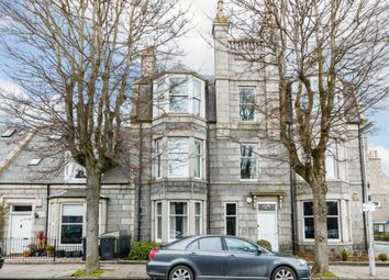 Thumbnail 2 bedroom flat for sale in Osborne Place, Aberdeen, Aberdeen City