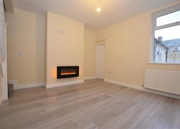 Thumbnail 3 bed terraced house for sale in Ainslie Street, Barrow-In-Furness, Cumbria
