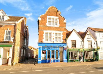 Thumbnail Restaurant/cafe to let in Abingdon, Oxfordshire