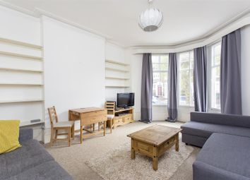 Thumbnail 1 bed flat to rent in Kyverdale Road, Stoke Newington