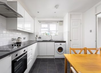 Thumbnail 2 bed maisonette for sale in Cromwell Road, Prestbury, Cheltenham